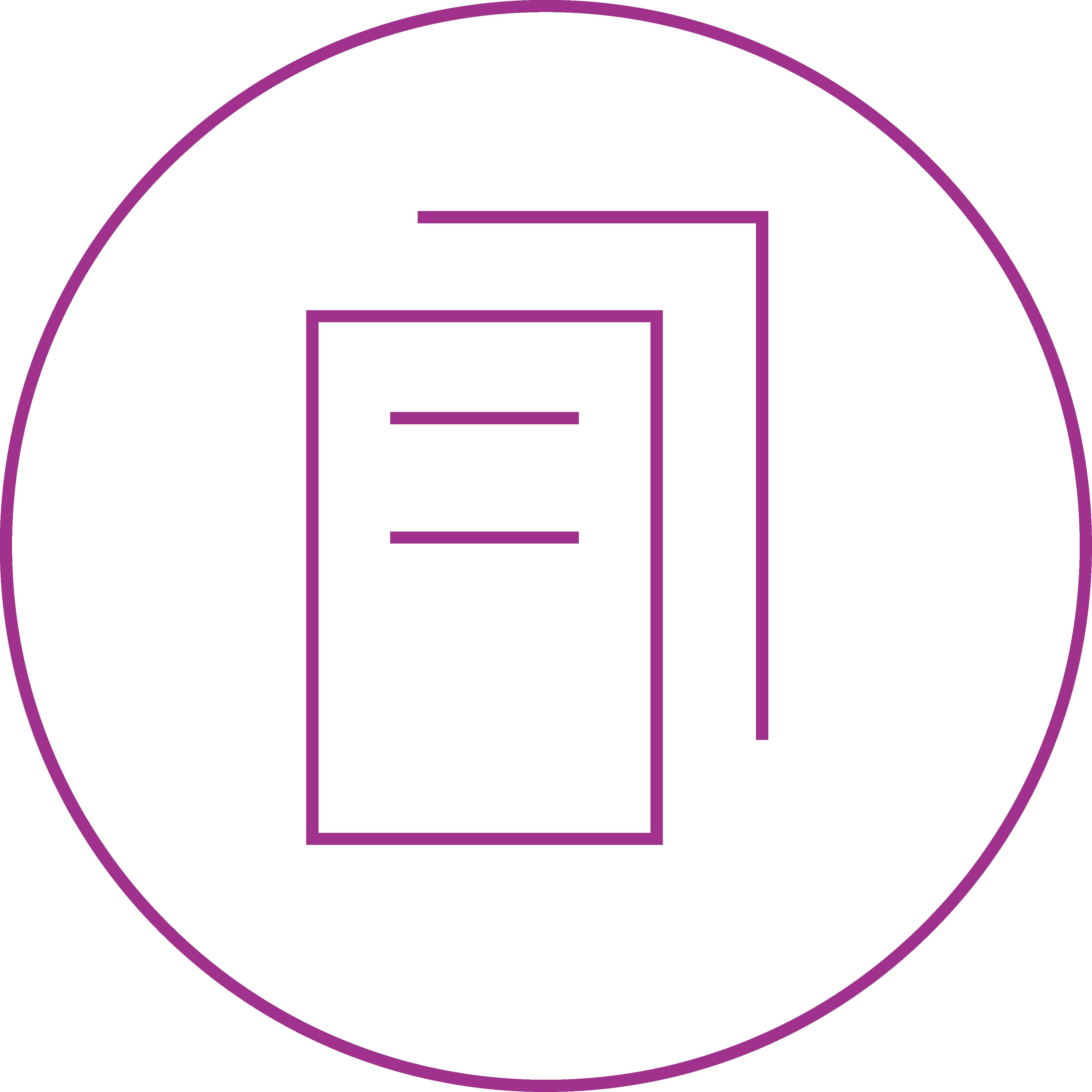 ICON_generate documentation
