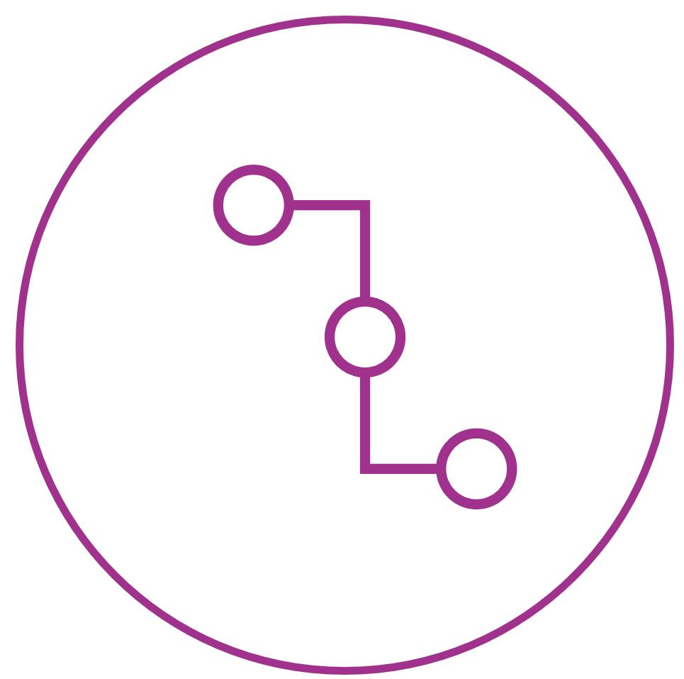 ICON_identfy patterns
