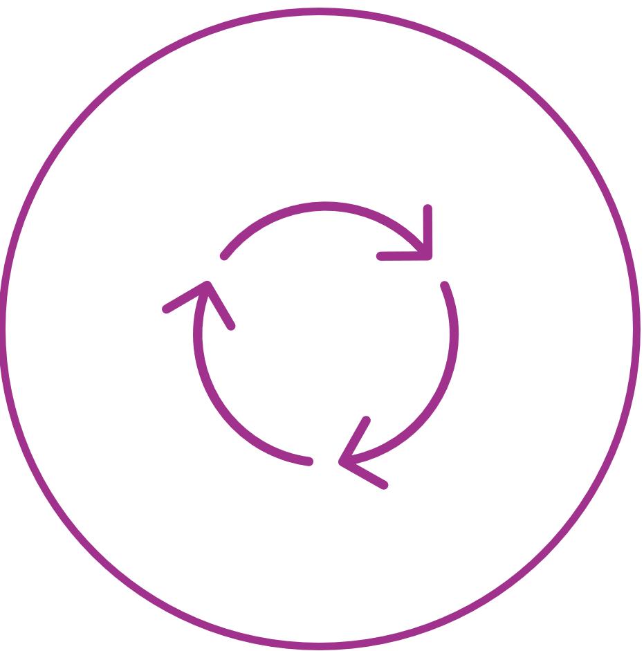 ICON_premium integration