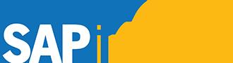 SAPinsider Logo on transparent background