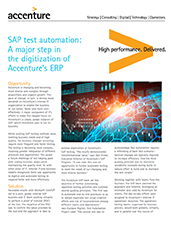 accenture sap test automation thumb