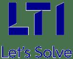 LTI_Lets_solve