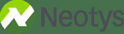 Neotys-logo