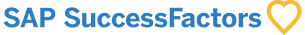 SAP-SuccessFactors-logo