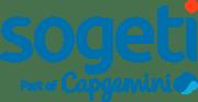 Sogeti-logo-2018