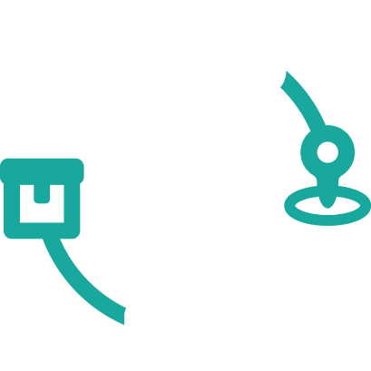 Supply Chain Procurement_green