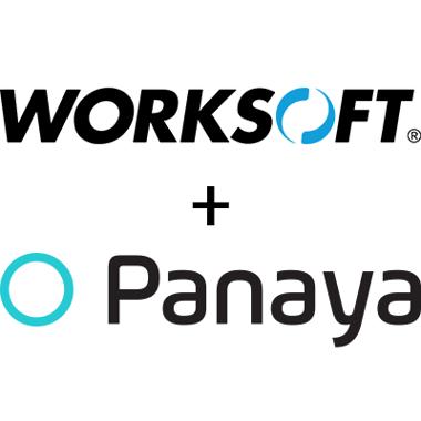 Worksoft Plus Panaya
