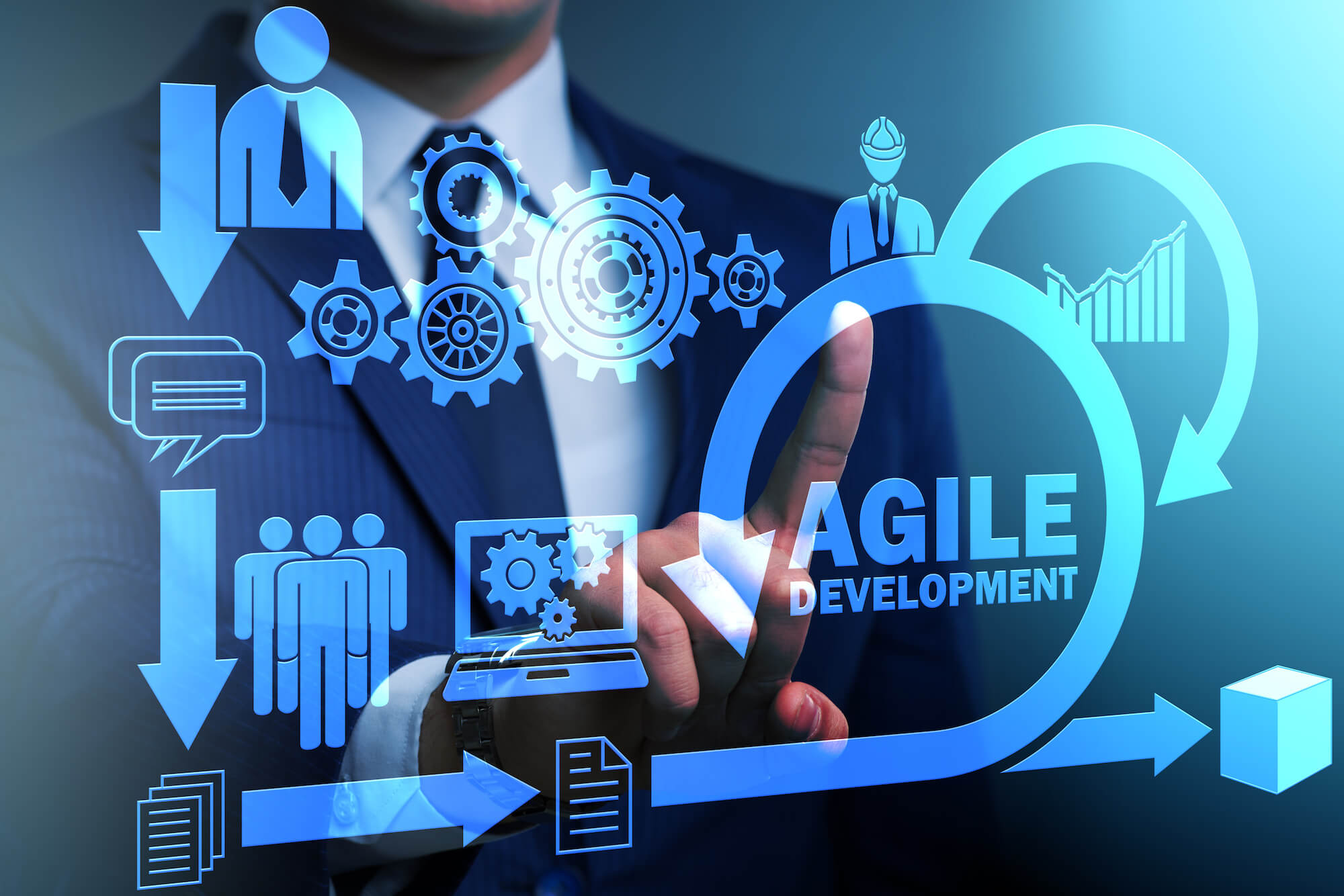 continuous-testing-agile-devops-webinar