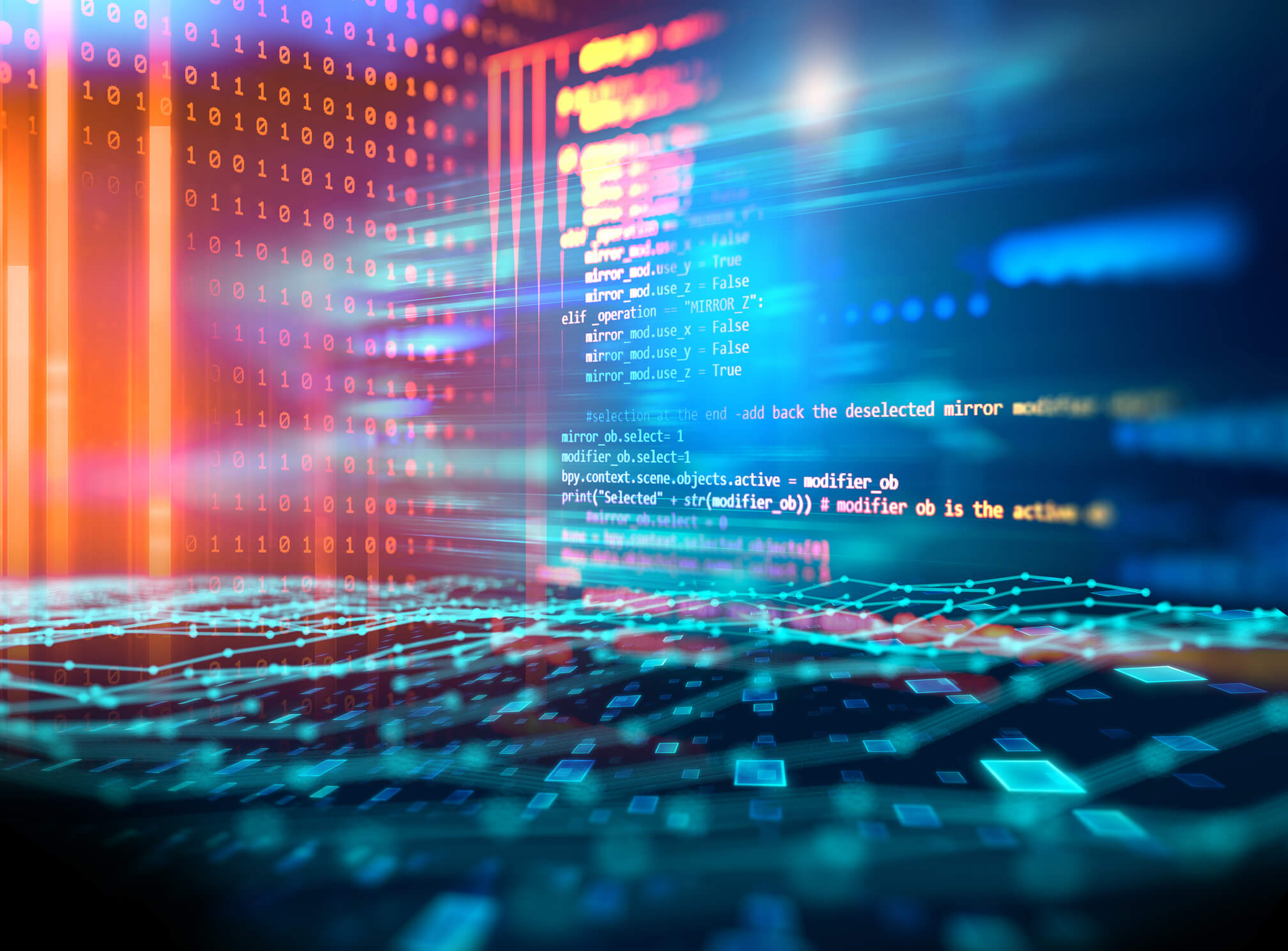 Agile and DevOps Testing