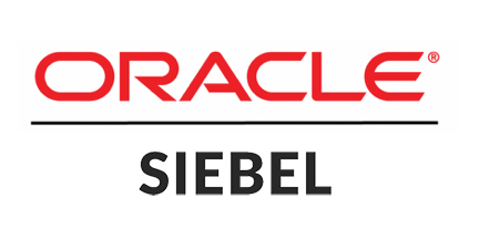 Oracle-Siebel