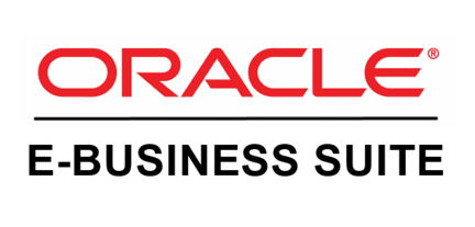 Oracle-e-business suite