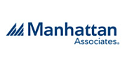 Tech Logo Manhattan