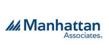 Manhattan Associates Logo