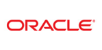 tech-logo-oracle