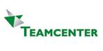 tech-logo-teamcenter