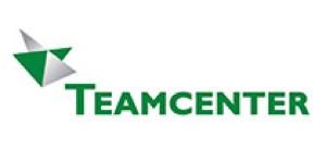 Teamcenter Logo