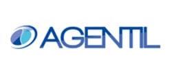 agentil-partner-logo-1