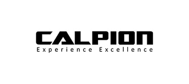 caplion-partner-logo