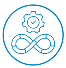 certify icons validate