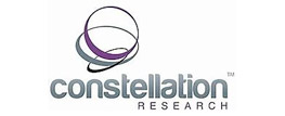 constellation-logo-new