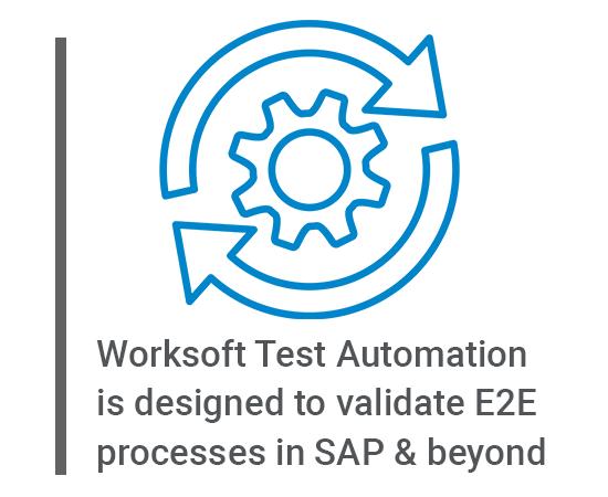 e2e process image for s4 page