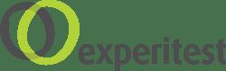 experitest-logo