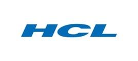 hcl-partner-logo