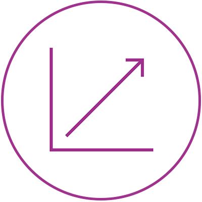icon_scale value-1