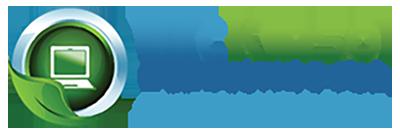 mckinsol-logo