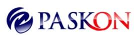 paskon-partner-logo