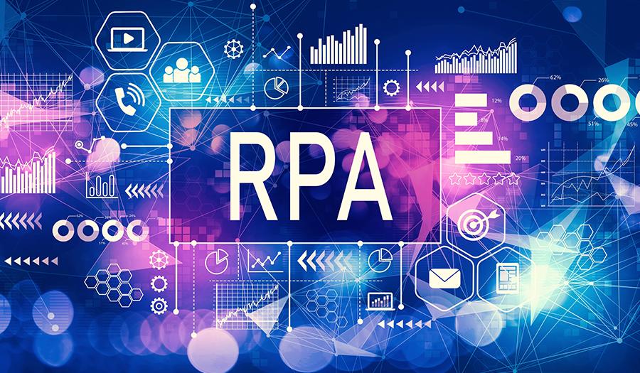 rpa webinar for homepage