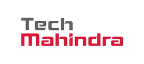 techmahindra-partner-logo