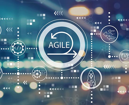 worksoft certify agile testing