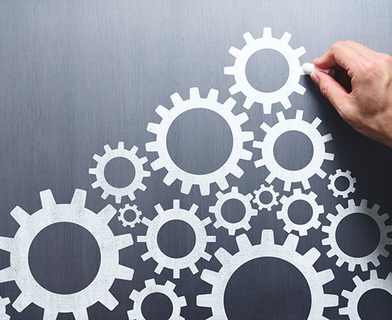 worksoft certify build automation