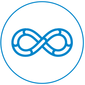 worksoft continuous test manager icon