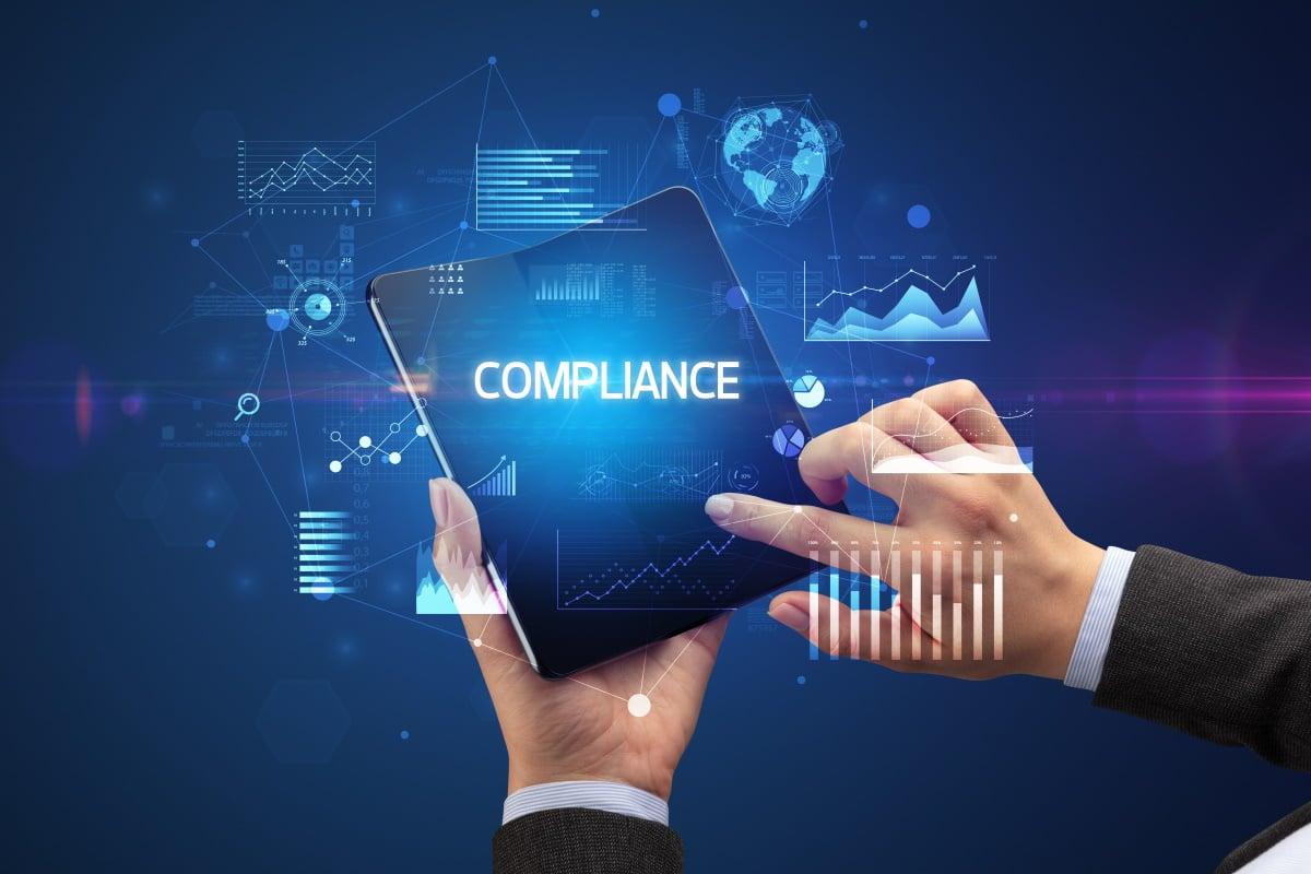 worksoft-bpp-compliance