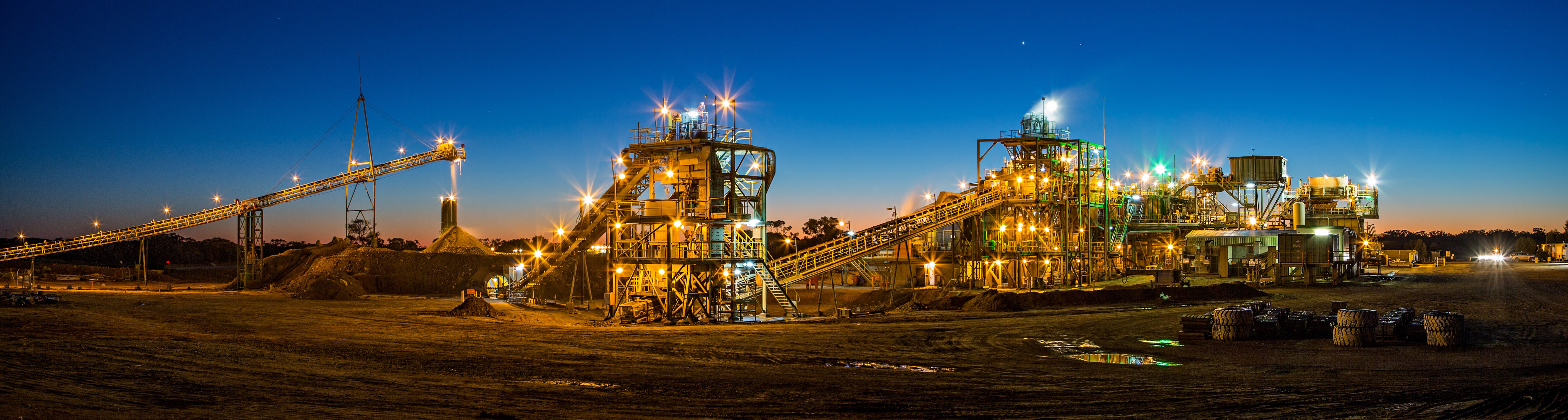 Featured Blog Post Image - Metso Outotec Shares The Value of Test Automation for SAP & Beyond