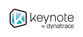 Keynote Partner Logo