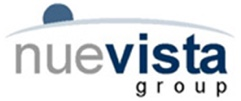 Nuevista Logo