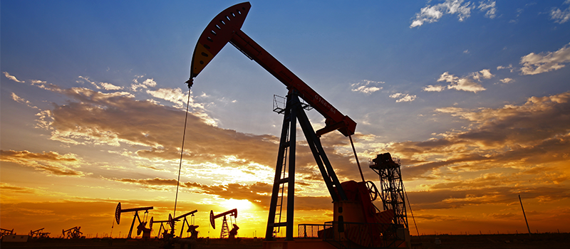 ASUG Best Practices: SAP for Oil & Gas