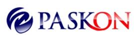 Paskon Logo