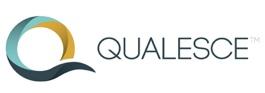 Qualesce Logo