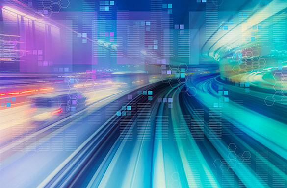 Speed S/4HANA Transformation & Minimize Risk
