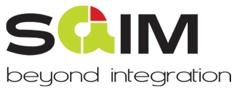 Squim Logo