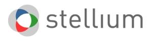 Stellium Logo