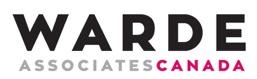Warde Logo