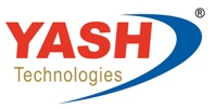 Yash Logo